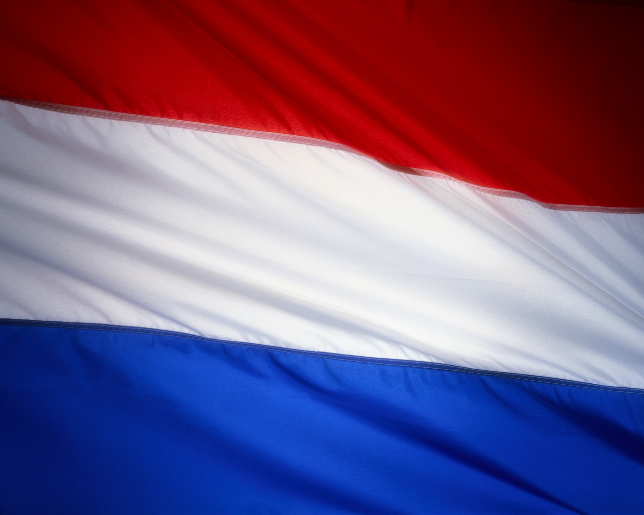 нидерландский язык видео уроки бесплатно