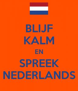blijf-kalm-en-spreek-nederlands-27