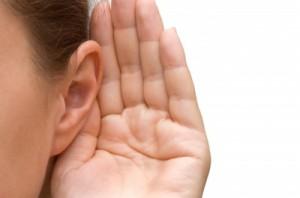Luister-2-keer
